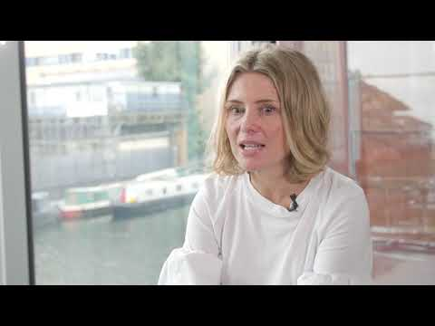 Meet Tara, Head of Design (Childrenswear) at M&S