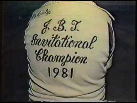 1982 The Junior Bowlers Tour 9-On-NewJersey feature
