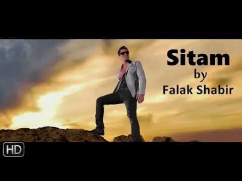 Sitam-Falak Shabir (2015)-DJ Salman