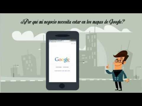 PANDA - En El Estudio (Amantes Sunt Amentes) from YouTube · Duration:  20 minutes 39 seconds