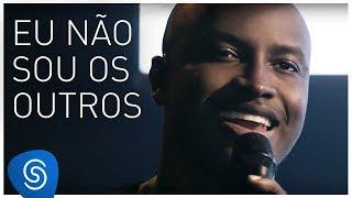 Thiaguinho - Eu Não Sou Os Outros (AcúsTHico 4) [Clipe Oficial]