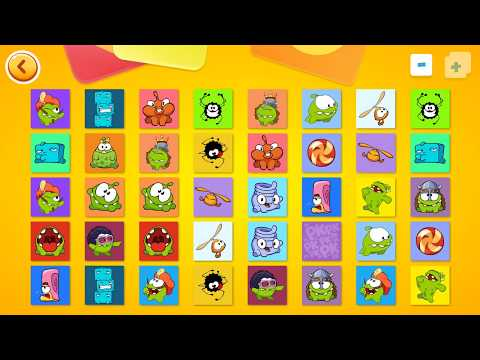 Best power memory games - Funny game - Free Online - Best Kids Games