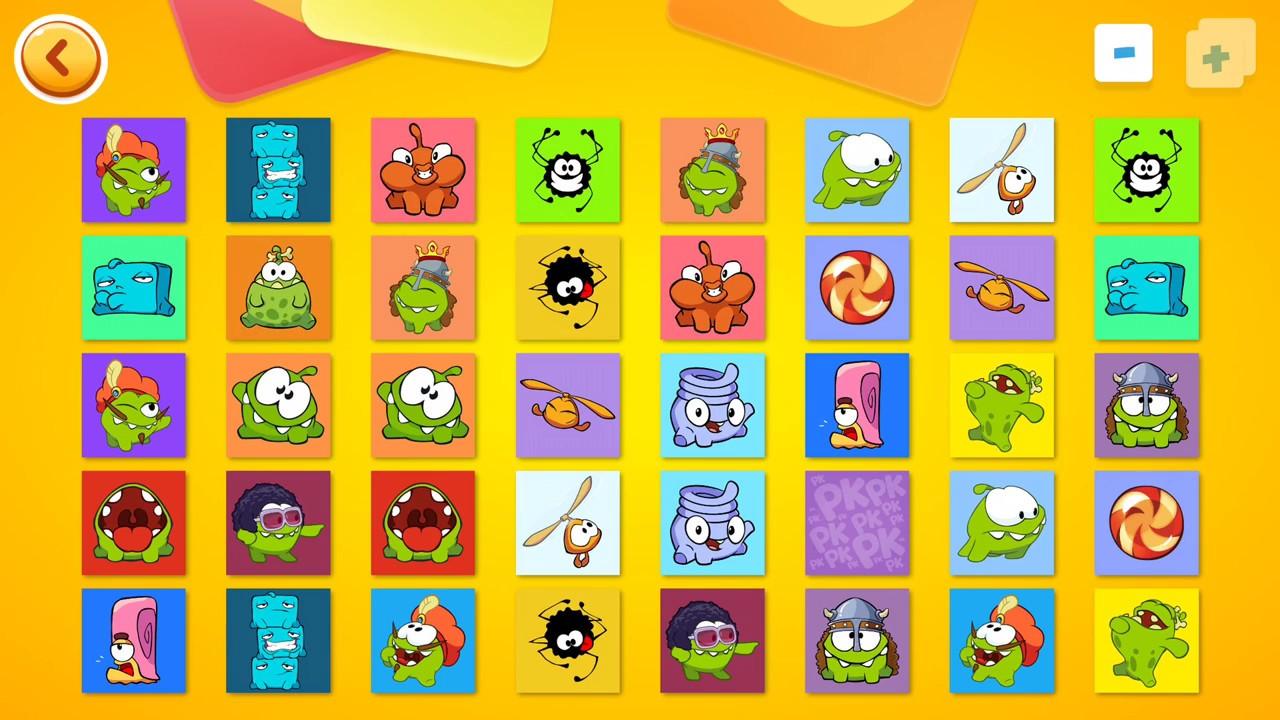Best Power Memory Games Funny Game Free Online Best Kids Games