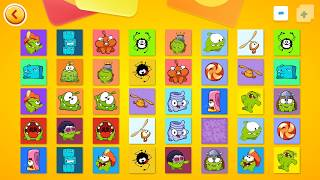 Best Power Memory Games   Funny Game   Free Online   Best Kids Games