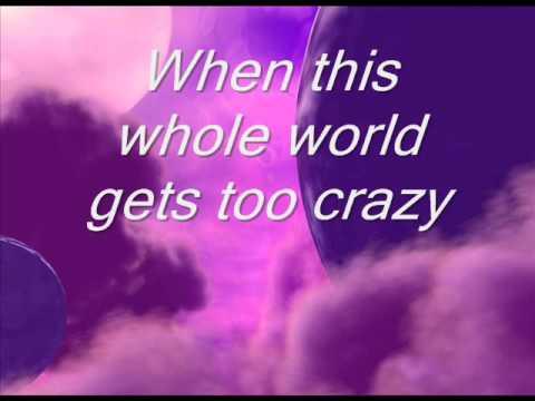 Backstreet Boys - Safest Place To Hide [With Lyrics]