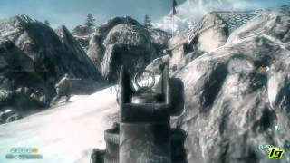 Medal of Honor Limited Edition - Multiplayer Gameplay
