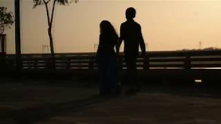 Love Story / Abhi Abhi Toh Mile The / Mesariya Parth / Dance choreography By Suraj Chouhan
