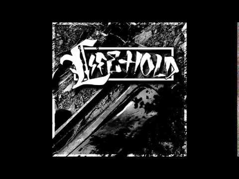 Lifehold - Vices