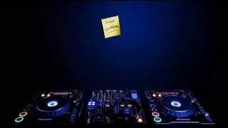 Jon Cutler & Jocelyn Brown - One (Distant Music Mix)