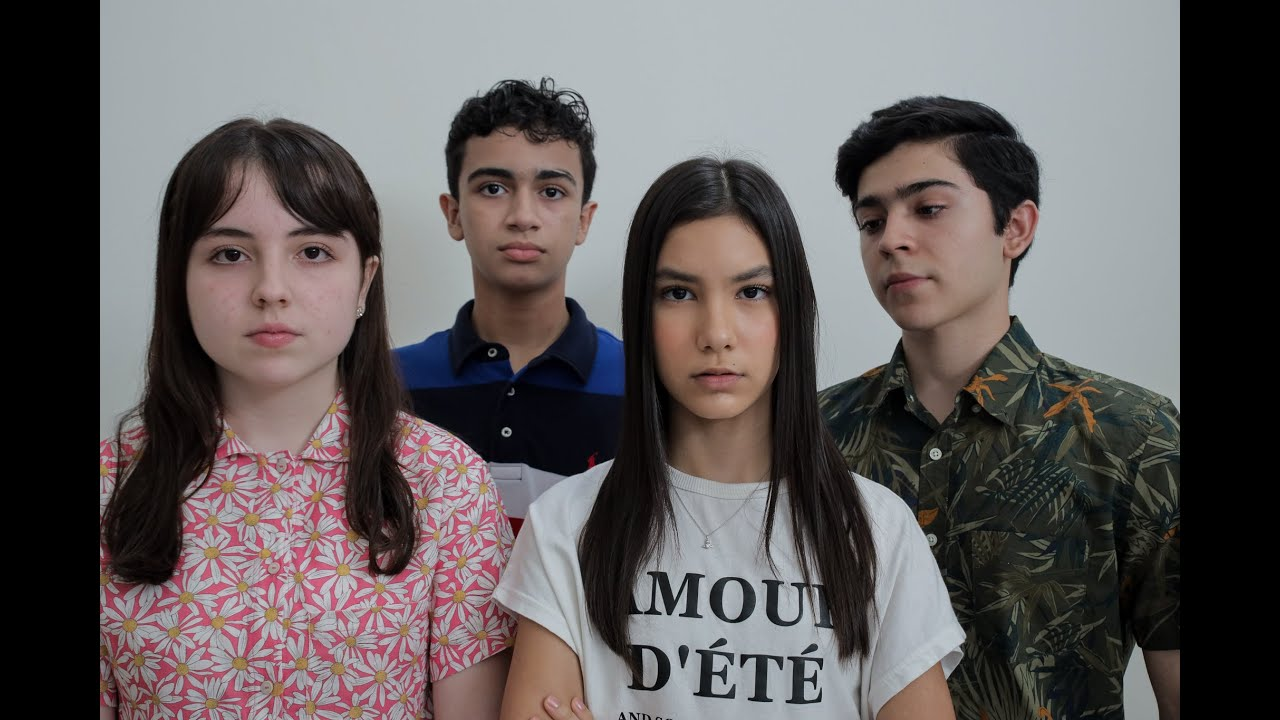T2 E9 ESTE ES EL FINAL DE JULIAN PERO UN NUEVO COMIENZO PARA MI | TV Ana Emilia