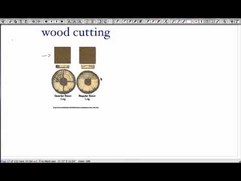 Algorithms - Lecture 9: Dynamic Programming