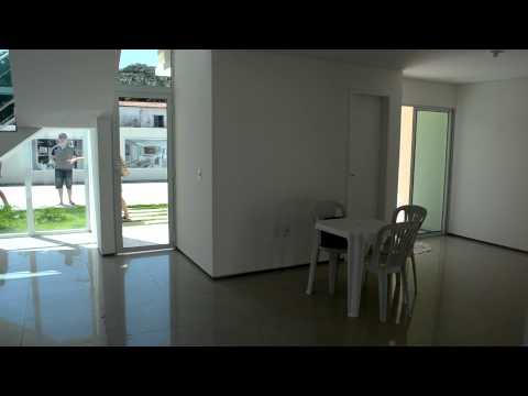 AMAZON GARDEN - CONDOMÍNIO FECHADO CASAS DUPLEX NA SAPIRANGA EM FORTALEZA/CE