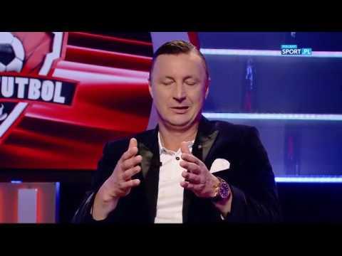 Hajto o zwolnieniu Jozaka: Legia nie ma planu B (Cafe Futbol) #1