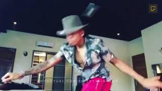 Tekno   JOGODO Dance Video