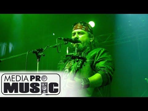Cargo - Nu pot trai fara tine (Live)