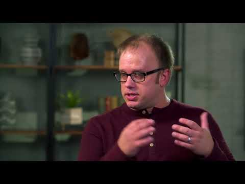Know How We Got Our Bible Video Study, Introduction By Ryan M. Reeves