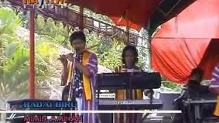 Video Mimin Aminah Cahaya Masa - Badai Biru download MP3, 3GP, MP4, WEBM, AVI, FLV Oktober 2018