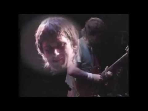 Mike G. Oldfield Live gig - Barcelona 1984 ( audio )