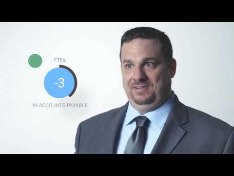 FirstMerit Bank y Coupa