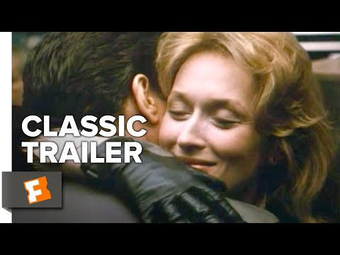 Falling in Love (1984) Trailer #1   Movieclips Classic Trailers