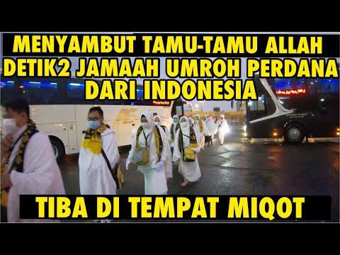 Apa Kabar Indonesia - Jakarta, tvOnenews.com - Setelah ditutup sejak Februari karena pandemi, akhirm.