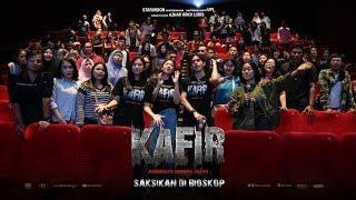 Video KAFIR Bersekutu dengan Setan Nobar di Blok M Square download MP3, 3GP, MP4, WEBM, AVI, FLV September 2018
