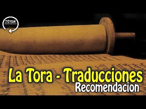 NOTICIAS: Reconstrucción del Templo 2019 | Profecía en Realidad from YouTube · Duration:  7 minutes 20 seconds