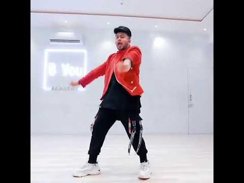 super-hit-song-2020-ka-status-falg-rocks-star//status-video