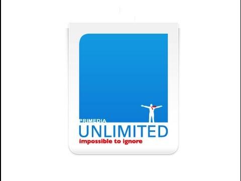 Agent Orange Design | Primedia Unlimited - Corporate Video