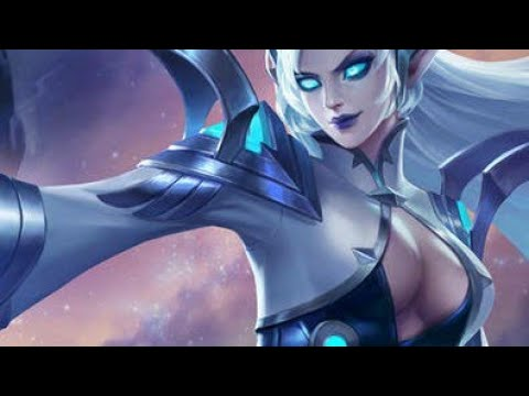 Brutal hanabi mobile legends epic gameplays playing with erotic heros from YouTube · Duration:  2 hours 28 minutes 19 seconds