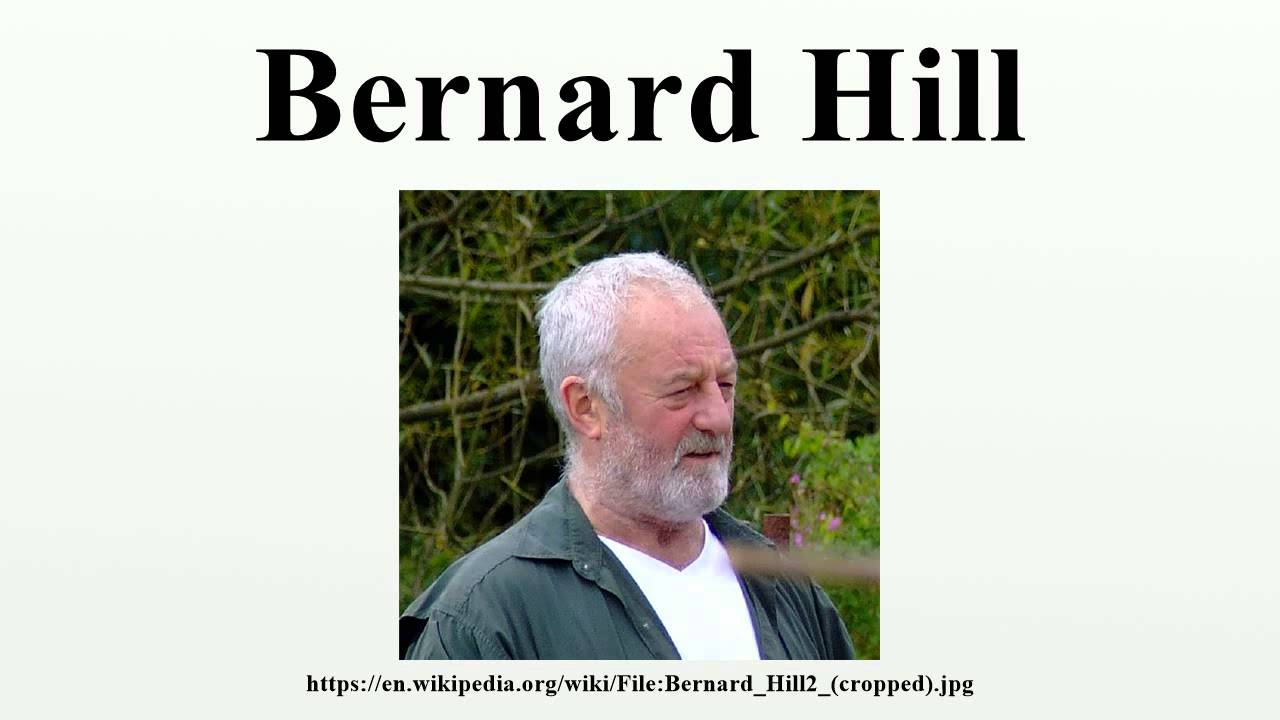 Bernard Hill (born 1944) nudes (77 photos), Tits, Sideboobs, Twitter, underwear 2015