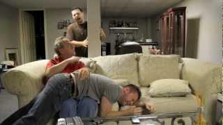 Brothers 5: Sports Fanatics