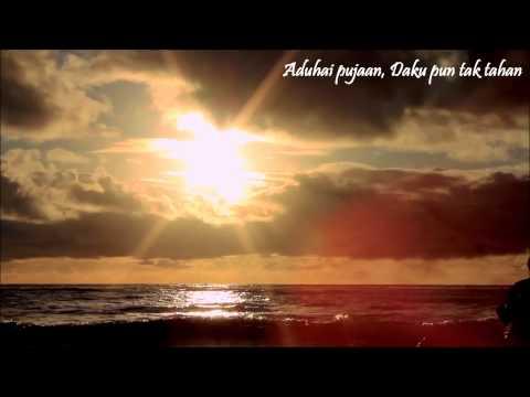 Rindumu Rinduku - Broery Marantika [HD]
