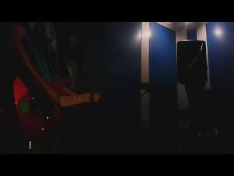 aceh lon sayang (Cover) Rock