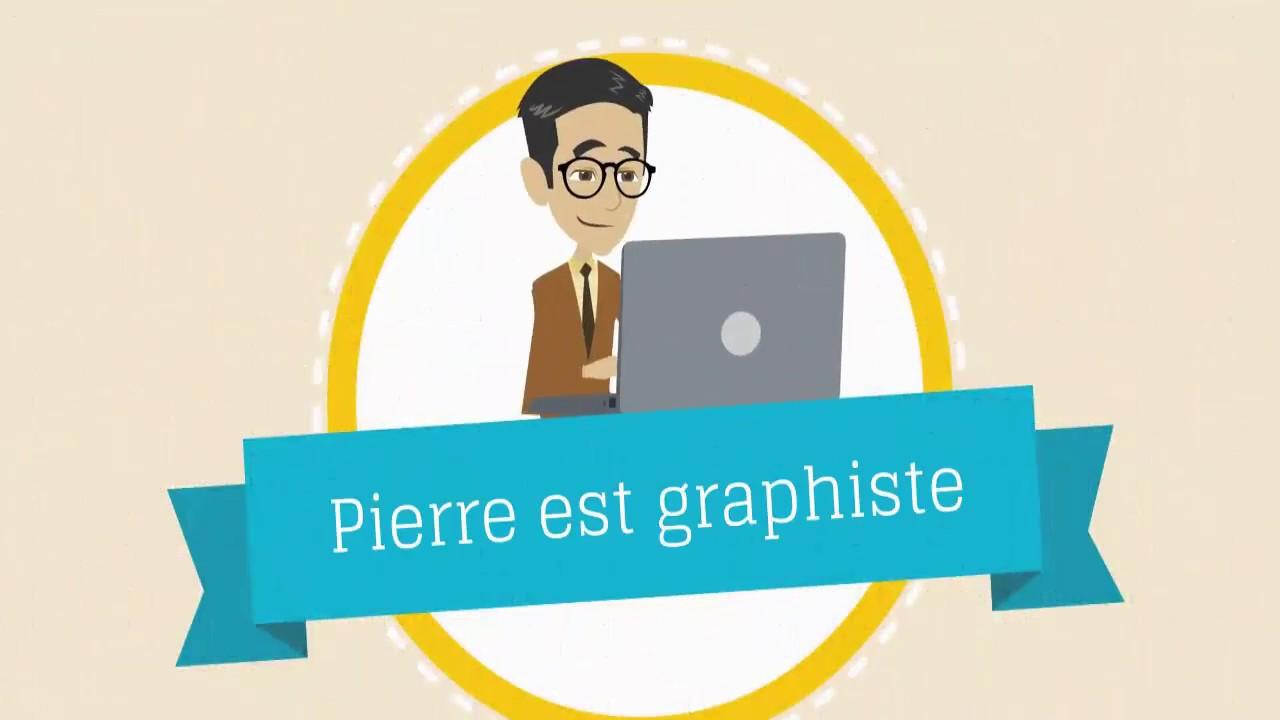 Meilleur Imprimeur En Ligne Pas Cher A Rochefort Imprimerie