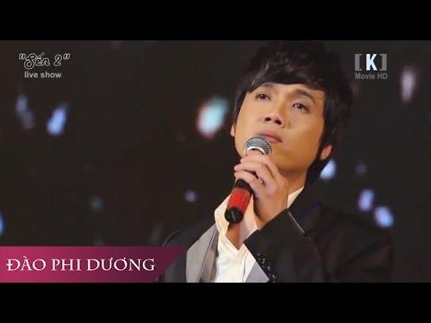 Tội Tình Cho Nhau - Đào Phi Dương [Official]
