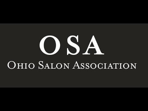 Your Hair Network Spotlights the Ohio Salon Association