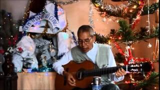 Giáng Sinh Kỷ Niệm - Nhạc : Nguyên Hà - minhduc nghêu ngao