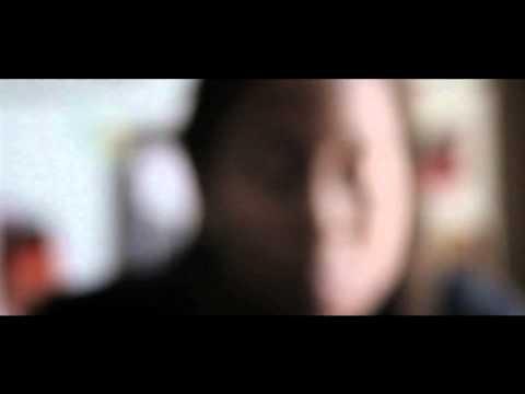 Crooked I   Nobody Cares ft  Tena Jones