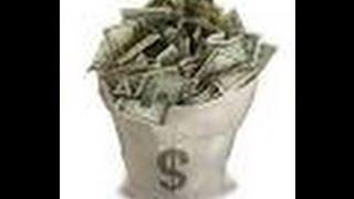 Биржа - заработок реальных денег! Форекс видео - работа на дому!