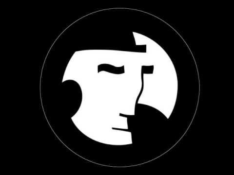 Mathis Ruffing - Basalt (Banlieue 05)