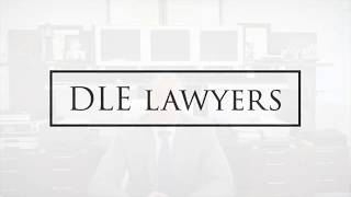 What Is The Value Of My Car Accident Case? | DLE Lawyers