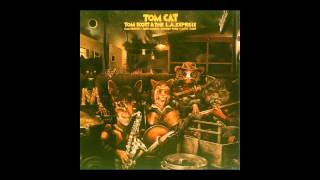 Tom Scott & The L.A. Express [ Tom Cat ] FULL ALBUM {1975} --((HQ))--