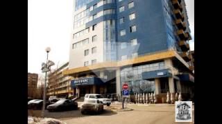 видео Бизнес-центр Полларс