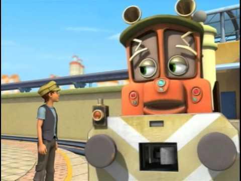 Смотреть мультфильм Игорь онлайн в хорошем качестве 720p