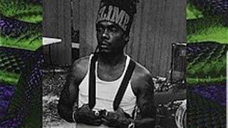 Young Thug \