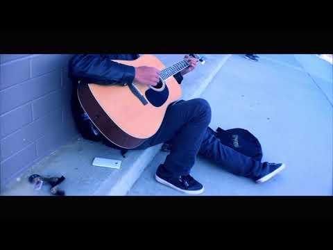 William Briganti - Introductory (Music Video)