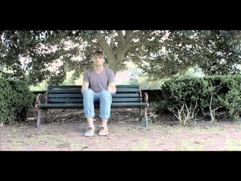 JB | Beachcomber Blues