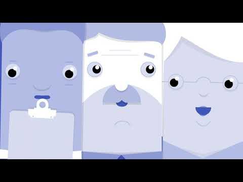 Scoutr Recruitment Animation