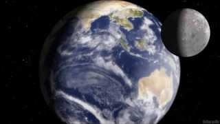 Planetary Alignment / Earthquake Watch Nov 29-30, 2013